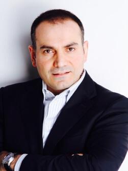 David Tavadian