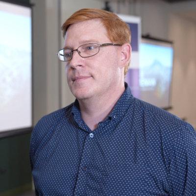 Դագեն Վալենտին (ԱՄՆ)․ Ինչու եմ միացել «ԱՊԱԳԱ ՀԱՅԿԱԿԱՆԸ» նախաձեռնությանը (տեսանյութ)