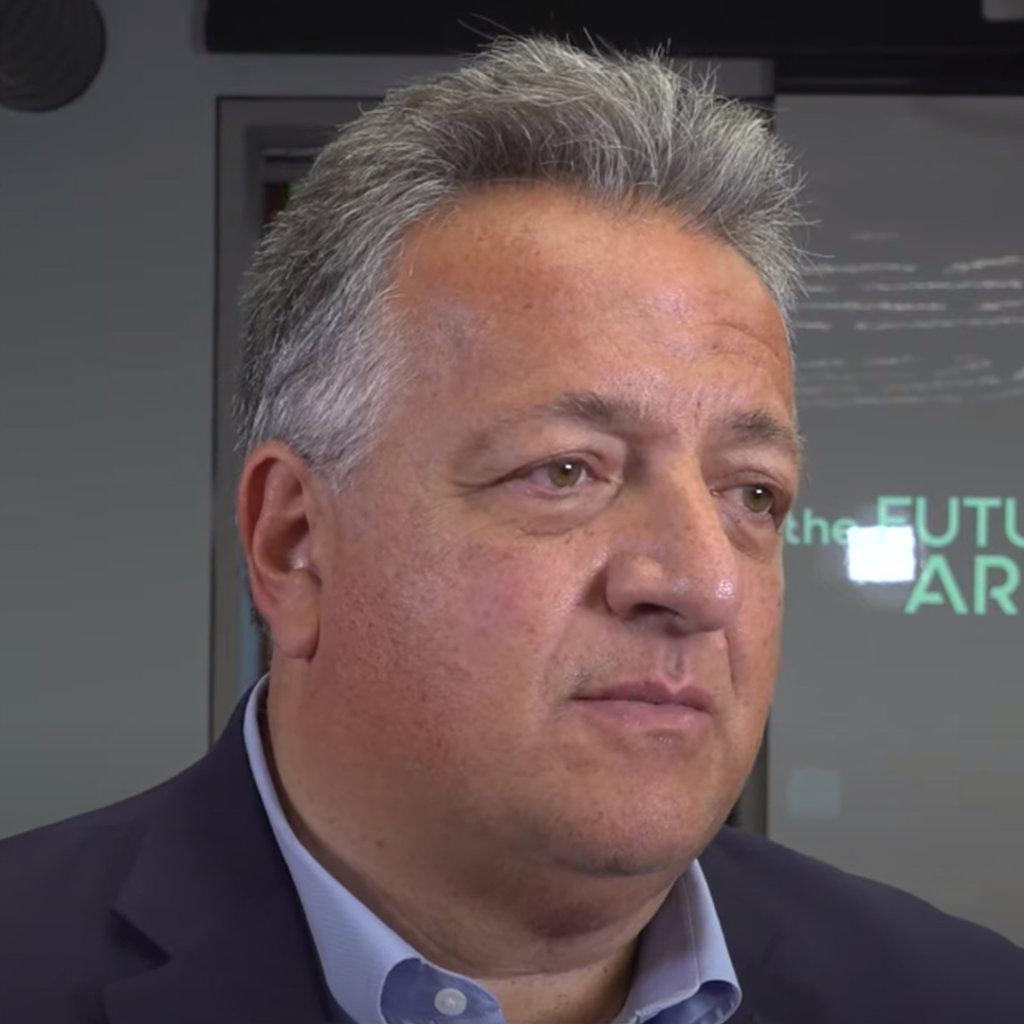 Նուբար Աֆեյանի հարցազրույցը «ՍիվիլՆեթին» Մոդեռնա պատվաստանյութի մասին․ հուլիսի 22, 2021 թ․ (հայերեն)